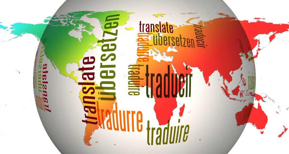 tips welke taal te leren