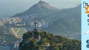 Braziliaans Portugees voor beginners
