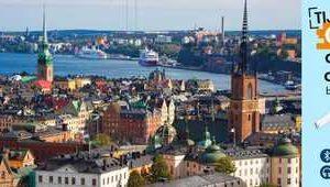 Zweeds voor gevorderden (A2)